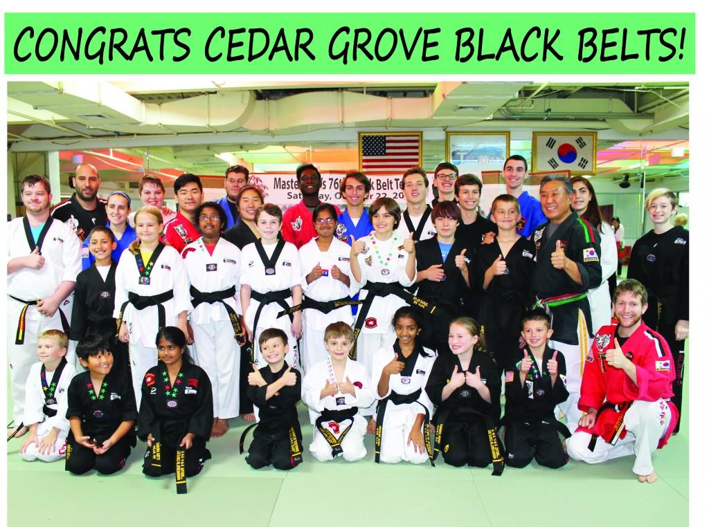 13 CG GROUP