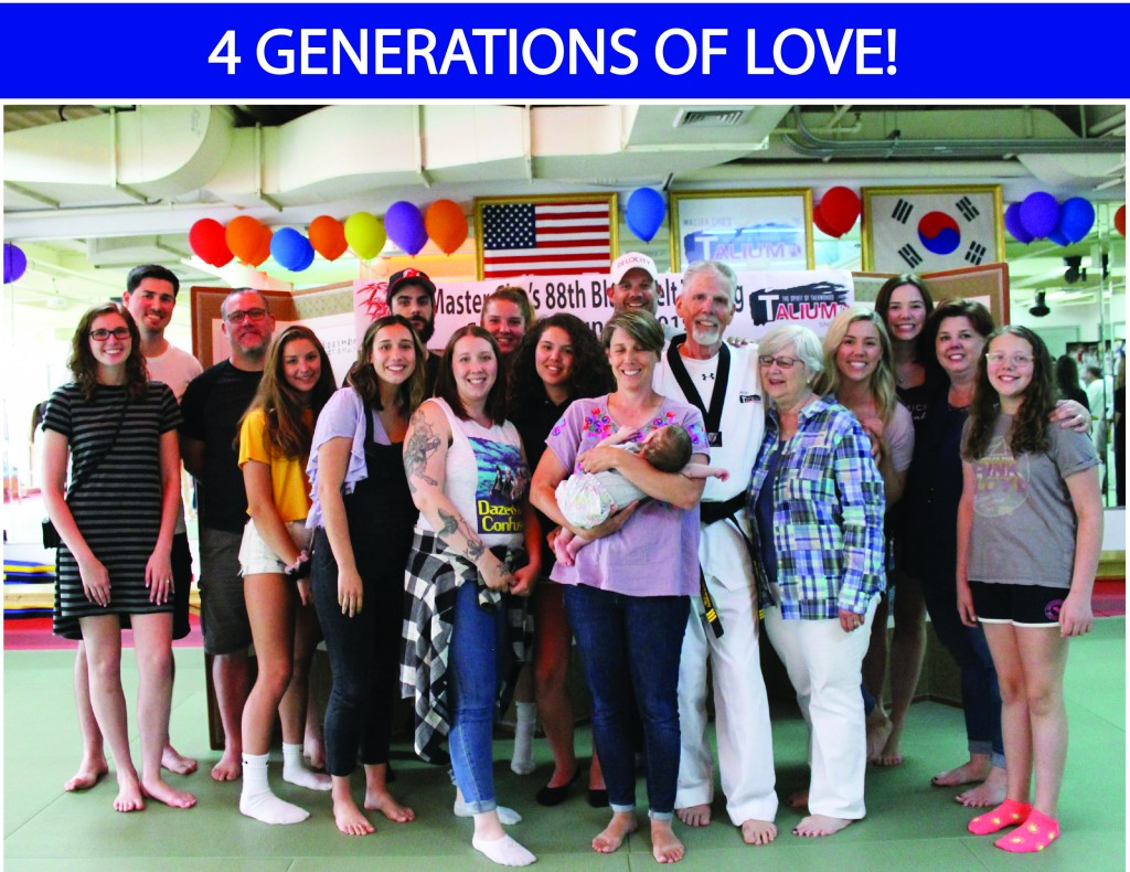 17 4 GENERATIONS OF LOVE TALIUMai